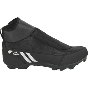 Red Cycling Products Mountain Winter I MTB Shoes black
